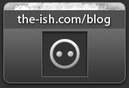 the-ish.com/blog